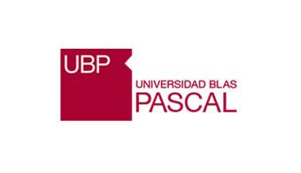 <p style=text-align: justify;>Ya se empiezan a conocer las novedades 2015 que tienen preparadas las universidades. La<strong><a title=Universidad Blas Pascal (UBP) href=https://www.universia.com.ar/universidades/universidad-blas-pascal/in/10167>Universidad Blas Pascal (UBP)</a></strong> será sede de la 5ta edición del Córdoba Game Jam que se realizará el <strong>23, 24 y 25 de enero de 2015</strong> en el Campus de la UBP, Av. Donato Álvarez 380.</p><p style=text-align: justify;><br/><br/></p><p><strong>Lee también</strong><br/><a style=color: #ff0000; text-decoration: none; title=Infografía: durante los próximos años los videojuegos cobrarán una mayor importancia en la educación href=https://noticias.universia.com.ar/en-portada/noticia/2014/03/21/1089992/infografia-proximos-anos-videojuegos-cobraran-importancia-educacion.html>» <strong>Infografía: durante los próximos años los videojuegos cobrarán una mayor importancia en la educación</strong></a><br/><a style=color: #ff0000; text-decoration: none; title=Por qué los videojuegos son útiles para la educación href=https://noticias.universia.com.ar/en-portada/noticia/2014/02/06/1080064/que-videojuegos-son-utiles-educacion.html>» <strong>Por qué los videojuegos son útiles para la educación</strong></a></p><p><br/><br/></p><p style=text-align: justify;><strong>El encuentro forma parte de la Global Game Jam</strong>, una propuesta única en su especie que busca reunir a desarrolladores para crear videojuegos en sólo 48 horas. Cuenta con más de 23 mil participantes distribuidos en 400 ciudades del mundo que interactúan simultáneamente. Argentina tiene cuatro sedes y Córdoba es la más grande para vivir esta experiencia.<br/><br/><br/></p><p style=text-align: justify;>El evento estará dirigido a programadores, diseñadores, emprendedores, músicos, jugadores, guionistas y público en general que deseen compartir un espacio para divertirse y desarrollar juegos tanto innovadores como creativos. <br/><br/><br/></p><p style=text-ali