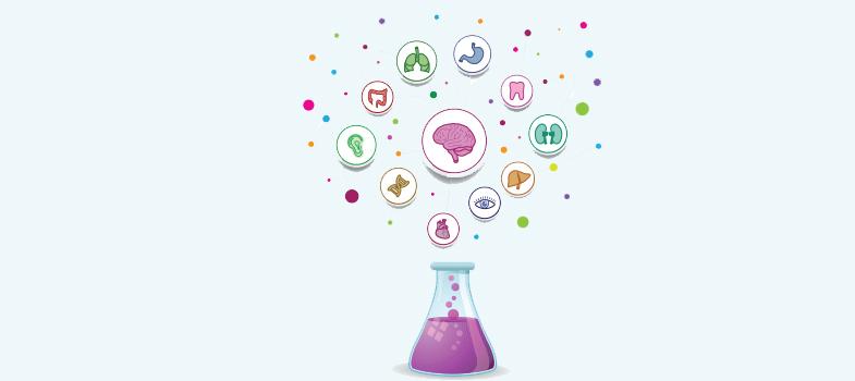 Universidade do Porto recebe Simpósio de Química Orgânica
