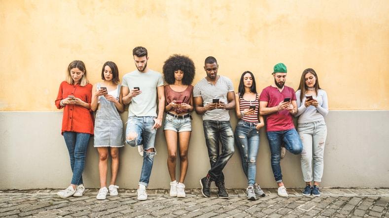 Ventajas y desventajas de la tecnología