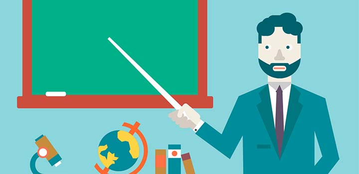 3 grandes webs de planificación de clases para profesores