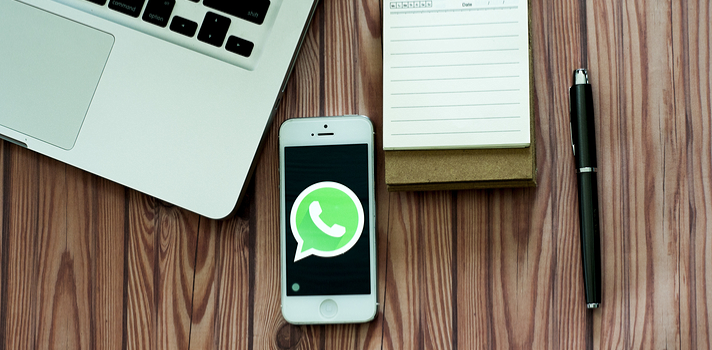 WhatsApp Business ya está disponible para sistemas Android