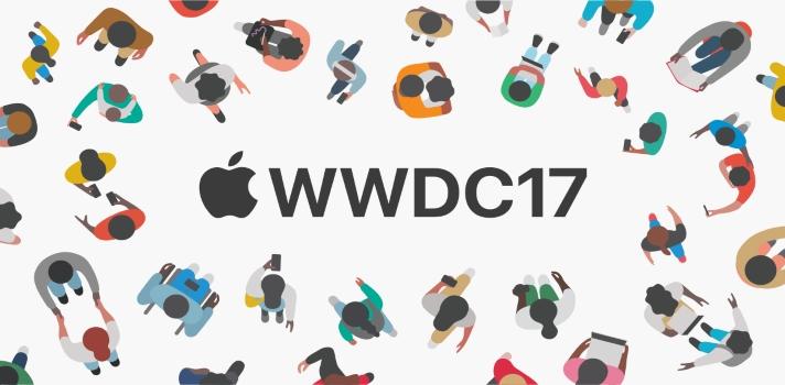 La Keynote de Apple promete hacer delirar a sus fanáticos.