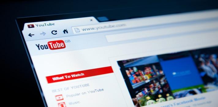 10 formas de ser más inteligente mirando YouTube