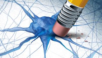 5 maneiras inusitadas de melhorar a sua memória