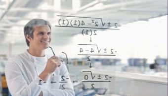 """Programa """"Nueva Ingeniería para el 2030"""" financiará proyectos de diez universidades"""