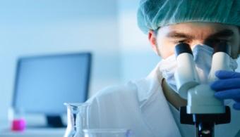 Infertilidad: científicos lograron desarrollar células de las que derivan óvulos y espermatozoides