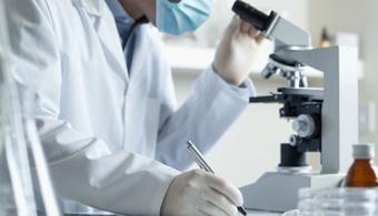 <p style=text-align: justify;>Con el objetivo de aumentar el número de investigadores en las áreas de ciencia y tecnología, el <a href=https://portal.concytec.gob.pe/index.php/gc-extranjero-2da-convocatoria-2014.html target=_blank><strong>Consejo Nacional de Ciencia, Tecnología e Innovación</strong></a> (Concytec) lanzó su segunda convocatoria al <strong>Programa de Becas para Estudios de Doctorado en el Extranjero</strong>. Todos los profesionales peruanos que tengan menos de 35 años y cuenten con una carta de aceptación de la universidad de acogida <strong>tienen tiempo hasta el 14 de noviembre</strong> para postular.</p><p style=text-align: justify;></p><p style=text-align: justify;><strong>Lee también</strong><br/><a style=color: #ff0000; text-decoration: none; title=Ciencia en Perú: ¿Cuáles son las causas de su baja performance y cómo impulsarla? href=https://noticias.universia.edu.pe/ciencia-nn-tt/noticia/2014/07/25/1101155/ciencia-peru-cuales-causas-baja-performance-como-impulsarla.html>» <strong>Ciencia en Perú: ¿Cuáles son las causas de su baja performance y cómo impulsarla?</strong></a><br/><a style=color: #ff0000; text-decoration: none; title=Universidades peruanas últimas en rankings de investigación científica href=https://noticias.universia.edu.pe/en-portada/noticia/2014/04/29/1095581/universidades-peruanas-ultimas-rankings-investigacion-cientifica.html>» <strong>Universidades peruanas últimas en rankings de investigación científica</strong></a></p><p style=text-align: justify;></p><p style=text-align: justify;><br/>El programa del Concytec prevé entregar un total de <strong>120 becas integrales para estudiar en alguna de las 150 universidades más prestigiosas del mundo</strong> y/o las mejores 50 de la especialidad. Las primeras 20 becas fueron entregadas en el mes de julio a jóvenes que ya se encuentran estudiando en Estados Unidos, Alemania, Bélgica, Francia, Reino Unido, Brasil, Suiza, Inglaterra y Australia.</p><p style=text-align: justify;><br/>V