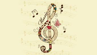 Estudio científico comprueba que la música mejora la capacidad cerebral