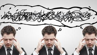 Conheça as melhores dicas para melhorar a memória