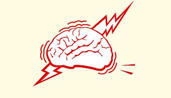 Descubre 4 aplicaciones para ejercitar tu cerebro