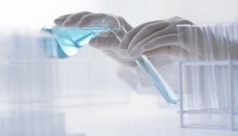 Analizan actitudes de los investigadores ante la comunicación de la ciencia
