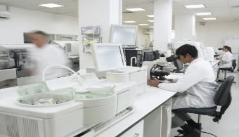Fondequip otorgó más de $10.600 millones para implementar tecnologías de punta en 15 universidades