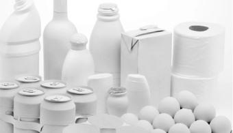 ¿Se identifican los consumidores con las marcas de distribuidor?