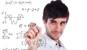 <p style=text-align: justify;>Si te la pasas horas estudiando para salvar un <strong><a title=Noticias sobre matemática href=https://noticias.universia.net.co/tag/matem%C3%A1tica/>examen de matemática</a></strong>, pero no obtienes los resultados que esperas presta atención: puede que la solución no sea pasar mucho rato frente a los libros sino hacer que tu cerebro reciba pequeñas descargas eléctricas.<br/><br/></p><p style=text-align: justify;></p><p style=text-align: justify;><strong>Lee también</strong><br/><a style=color: #ff0000; text-decoration: none; title=Las mujeres son peor puntuadas académicamente que los hombres según estudio href=https://noticias.universia.net.co/ciencia-nn-tt/noticia/2015/02/19/1120152/mujeres-peor-puntuadas-academicamente-hombres-segun-estudio.html>» <strong>Las mujeres son peor puntuadas académicamente que los hombres según estudio</strong></a><br/><a style=color: #ff0000; text-decoration: none; title=La Matemática hace a gran parte de La vida: Khan Academy comparte una columna con La red Universia href=https://noticias.universia.net.co/actualidad/noticia/2014/08/06/1109267/matematica-hace-gran-parte-vida-khan-academy-comparte-columna-red-universia.html>» <strong>La Matemática hace a gran parte de La vida: Khan Academy comparte una columna con La red Universia</strong></a><br/><a style=color: #ff0000; text-decoration: none; title=Estudio: ser bueno en matemática depende del ADN de cada uno href=https://noticias.universia.net.co/ciencia-nn-tt/noticia/2015/01/29/1119090/estudio-bueno-matematica-depende-adn-cada.html>» <strong>Estudio: ser bueno en matemática depende del ADN de cada uno</strong></a></p><p style=text-align: justify;><br/><br/></p><p style=text-align: justify;>Esta es la conclusión de un estudio de la <strong><a href=https://www.ox.ac.uk/ rel=me nofollow>Universidad de Oxford</a></strong> que reveló que efectivamente,la estimulación transcranial de sonido aleatorio (conocida como TRNS, por su sigla en inglés) colabora en 