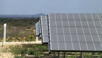 La tercera planta de energía solar del país estará en San Lorenzo