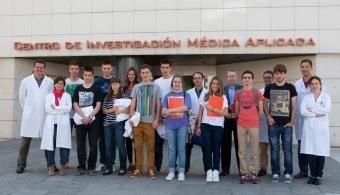 Cursos de Verão na Universidade de Lisboa