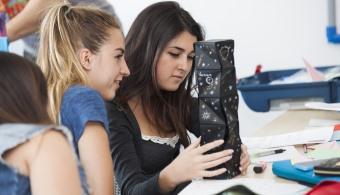 La Papiroflexia: recurso eficaz para captar la atención de los niños