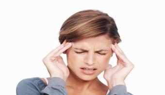 ¿Qué es el estrés postvacacional y cómo puede combatirse?