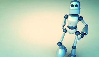 La UNAM dirá presente en la Competencia Latinoamericana de Robótica
