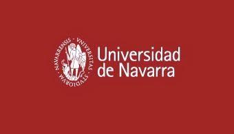 <p style=text-align: justify;>Los resultados se han dado a conocer hoy por los <strong>profesores Miguel A. Martínez-González y Maira Bes-Rastrollo, de Medicina Preventiva y Salud Pública</strong>, en el transcurso del Congreso Europeo sobre la Obesidad, celebrado en Sofía, Bulgaria. Ambos investigadores están integrados en el <a href=https://www.isciii.es/ISCIII/es/contenidos/fd-investigacion/fd-ejecucion/fd-centros-participados/fd-consorcios2/cibers.shtml target=_blank><strong>Centro de Investigación Biomédica en Red de la Fisiopatología de la Obesidad y Nutrición (CIBER-OBN)</strong></a>.</p><p style=text-align: justify;><br/>Pocos estudios han investigado la relación entre el pan y la <a href=https://noticias.universia.es/tag/Obesidad/><strong>obesidad</strong></a>. En esta investigación, los autores evaluaron la relación entre el pan blanco y el <a href=https://noticias.universia.es/en-portada/noticia/2012/02/14/911225/edad-influye-hora-adelgazar.html><strong>cambio de peso</strong></a> en una cohorte mediterránea de España, donde el pan blanco es el alimento básico.</p><p style=text-align: justify;><br/>Los investigadores siguieron a un total de <strong>9.267 graduados universitarios del proyecto SUN</strong> durante un periodo medio de 5 años. Al inicio del estudio se tuvieron en cuenta los hábitos alimentarios realizando un cuestionario validado de frecuencia de alimentos. <br/><br/><br/><br/><strong>No hay asociación entre ingerir pan integral y el sobrepeso</strong><br/><br/>Los resultados mostraron que el consumo en conjunto (pan blanco y pan integral) no se asoció con un mayor aumento de peso. Por el contrario, la ingesta de únicamente pan blanco se asoció directamente con un mayor riesgo de sobrepeso y obesidad. Así, los participantes que consumían dos o más raciones al día eran 40% más propensos a desarrollar este trastorno que los que tomaban una ración por semana o menos.</p><p style=text-align: justify;><br/><strong>No se observó asociación signific