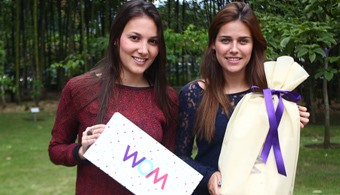 Plataforma colombiana permitirá evacuar dudas a las mujeres embarazadas