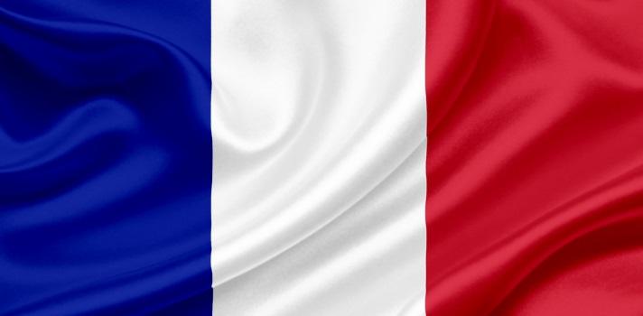 77 becas para estudiar en una universidad o realizar pasantías en Francia