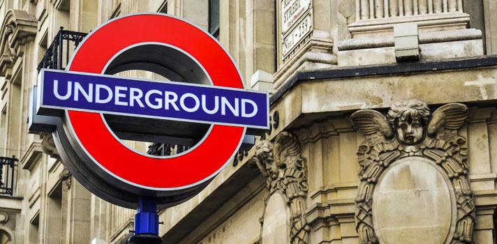 Existen diferentes aspectos de Londres que pueden explorarse sin invertir demasiado