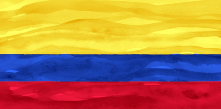 ¿Qué ventajas ofrece el sistema educativo colombiano?