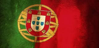 Tener a Portugal tan cerca y no manejar su idioma puede ser un real desperdicio