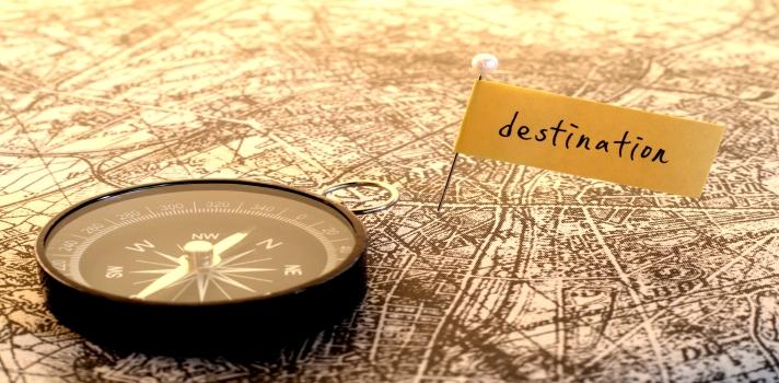 En algunas ocasiones se hace necesario viajar para alcanzar la formación deseada