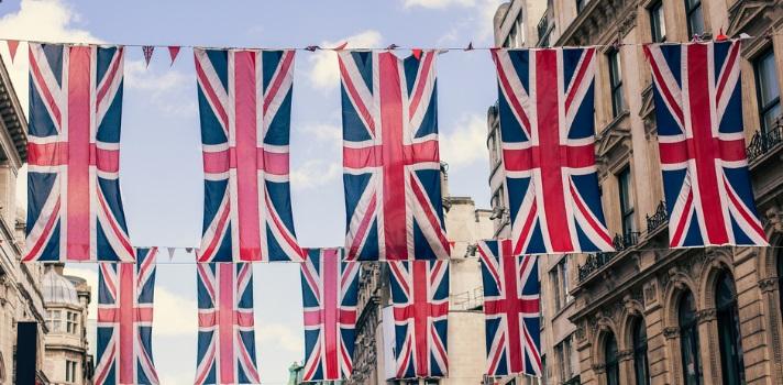 El inglés no es la única razón para estudiar en Inglaterra