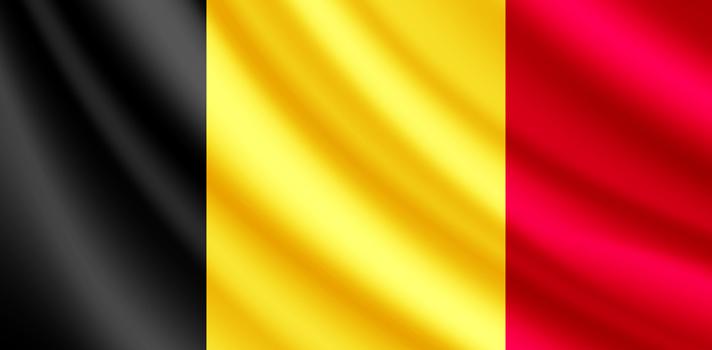 Inscripciones abiertas para becas de posgrado en Bélgica