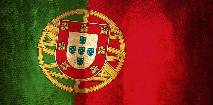 Estudia portugués de la mano de la UdA y Camões