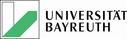 Universidad de Bayreuth