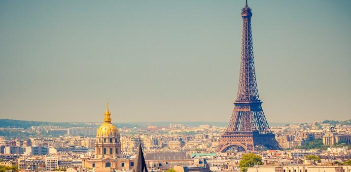 Francês é o idioma oficial de pouco mais de 30 países, o que representa mais de 136 milhões de nativos. Se você quer se juntar a eles e se tornar fluente neste idioma, hoje, existem inúmeras formas. Então, como aprender francês sozinho?