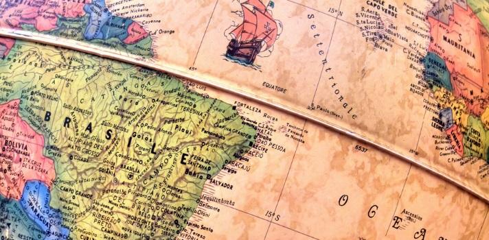 Las universidades del mundo ofrecen oportunidades de formación par extranjeros
