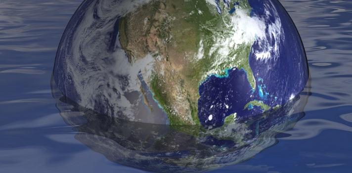<p style=text-align: justify;>El <strong>Calentamiento Global</strong> está provocando una serie de desastres en la Tierra como el derretimiento de los glaciares, el aumento del nivel del mar, la sequía y la contaminación ambiental o incluso otras catástrofes más evidentes por ser más visibles a los ojos de todos, como los terremotos y tsunamis. El Calentamiento Global <strong>es el aumento de la temperatura de la atmósfera y de los océanos de la Tierra</strong>, provocada por el afán del hombre de potenciar la vida moderna.</p><p></p><p><span style=color: #ff0000;><strong>Lee también</strong></span><br/><a style=color: #666565; text-decoration: none; title=Yale Environment 360, nueva revista académica difundida por UniversiaO href=https://noticias.universia.com.sv/actualidad/noticia/2013/10/28/1059225/yale-environment-360-nueva-revista-academica-difundida-universia.html>» <strong>Yale Environment 360, nueva revista académica difundida por Universia</strong></a><br/><a style=color: #666565; text-decoration: none; title=Sigue toda la actualidad universitaria a través de nuestra página de FACEBOOK href=https://es-es.facebook.com/pages/Universia-El-Salvador/452458478107950>» <strong> Sigue toda la actualidad universitaria a través de nuestra página de FACEBOOK </strong></a></p><p style=text-align: justify;></p><p style=text-align: justify;>Si bien la razón por la que se da el <strong>aumento de la temperatura global</strong> genera controversia, la mayor parte de la comunidad científica asegura que <strong>hay más de un 90% de certeza de que se deba a las concentraciones de gases de efecto invernadero</strong>, que presenta niveles cada vez más altos. Estos gases son provocados por las actividades humanas, como la deforestación y la quema de combustibles fósiles como el petróleo y el carbón.</p><blockquote style=text-align: center;>El efecto invernadero es el calentamiento que se produce cuando ciertos gases de la atmósfera de la Tierra retienen el calor</blockquote><p
