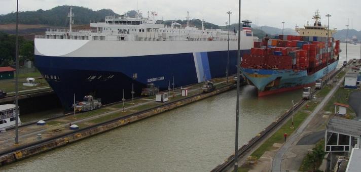 Según recientes estudios Panamá es un país mucho más antiguo de lo que se cree