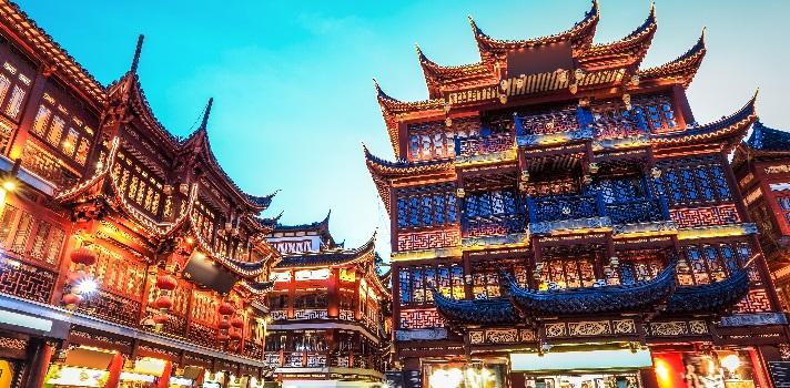 Injuv entregará 10.000 becas para aprender chino mandarín