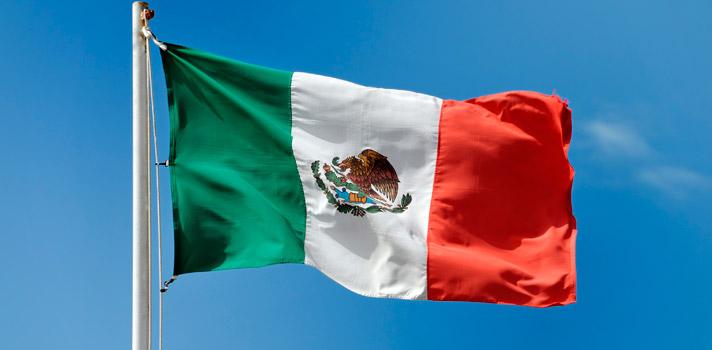 Las calificaciones de México en las pruebas son realmente negativas