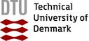 Universidad Técnica de Dinamarca
