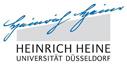 Universidad de Düsseldorf