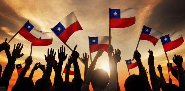 Cómo conseguir empleo en Chile
