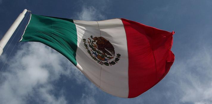 Convocatoria: Gobierno de México ofrece becas completas para extranjeros