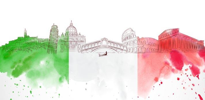 Florencia: estudiá arte en una escuela viviente