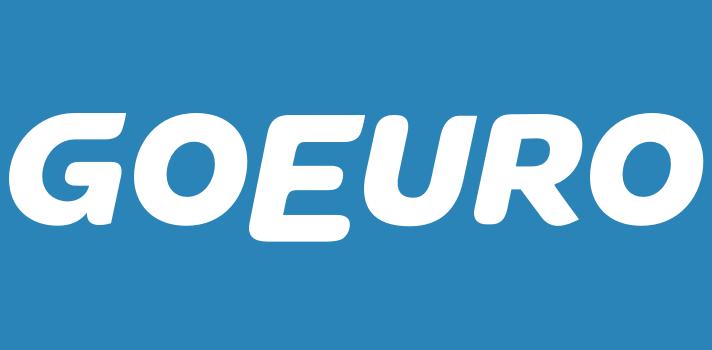 GoEuro oferece 10 bolsas de estudo para qualquer programa de intercâmbio europeu