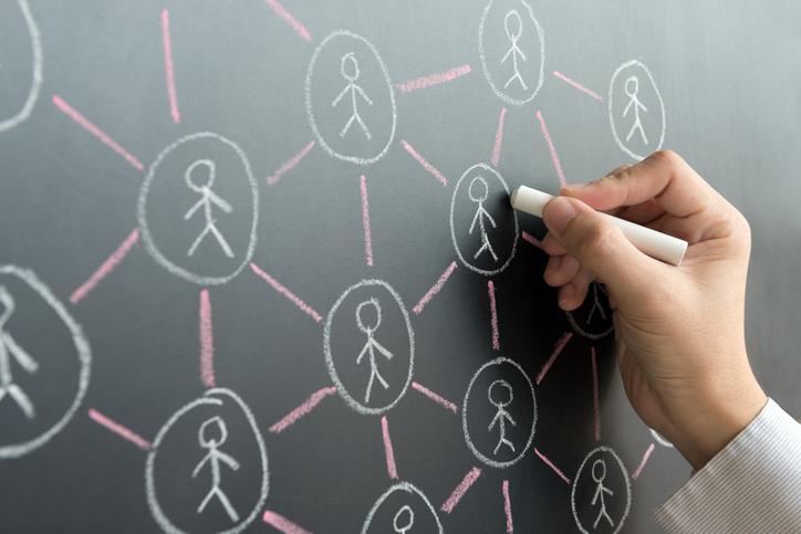 A integração social desenvolve confiança, pertencimento, segurança e bem-estar em uma sociedade.