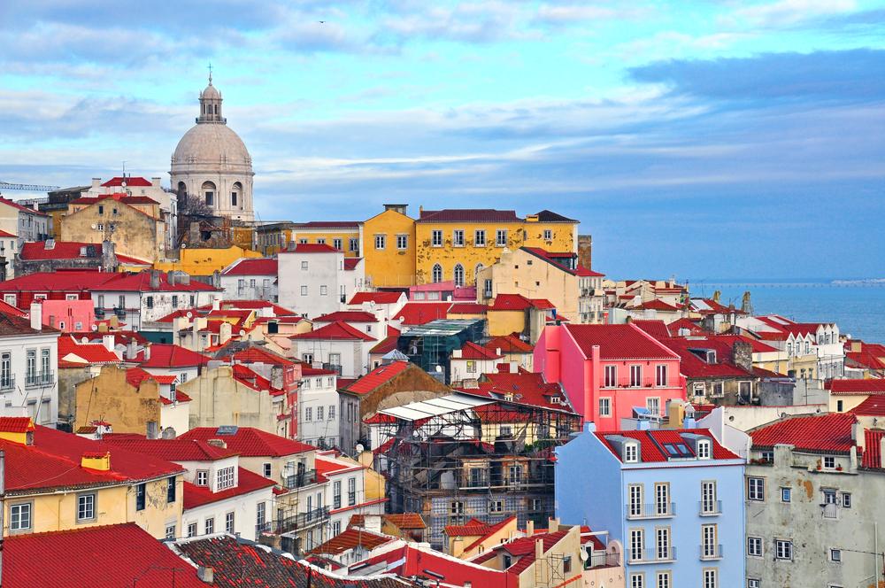 6 razões para fazer intercâmbio em Portugal