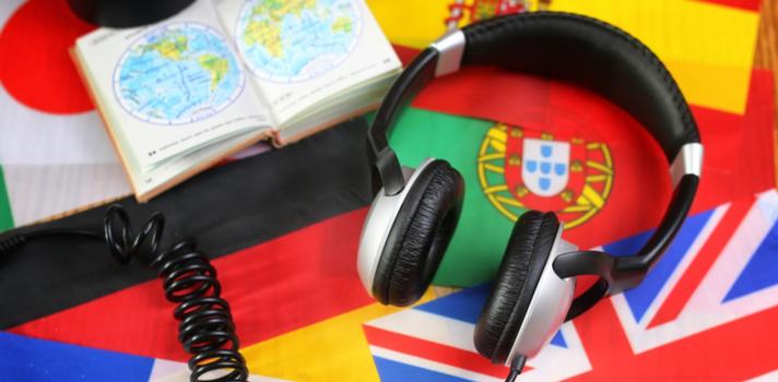 Los estudiantes se decantan por universidades de prestigio y ciudades cosmopolitas