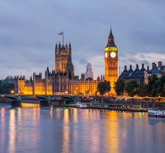 Cidades inteligentes: o que são? Quais são? Descubra agora